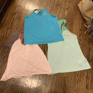 workout top bundle